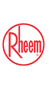 Rheem -Solar Hot Water
