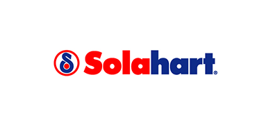 Solahart - Solar Hot Water