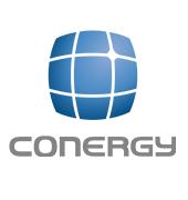 Conergy - Solar Energy