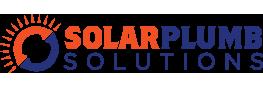 Solar Plumbing